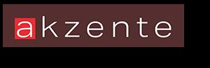 Akzente Kosmetikinstitut in Kiel Russeer