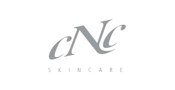 Kosmetik-Produkte von CNC Skincare bei Akzente Kosmetik in Kiel